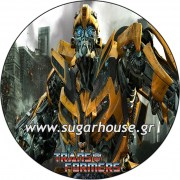 transformers_101