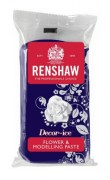 Renshaw - Flower & Modelling Paste