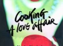 "ΒΙΒΛΙΟ ""COOKING A LOVE AFFAIR"" (κωδ. 00210)"