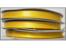 ΚΟΡΔΕΛΑ 10mm ΚΙΤΡΙΝΟ ΚΡΟΚΙ 45,72m (κωδ. N10030)