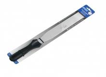 "PME PALETTE KNIFE ""Straight blade"" - ΣΠΑΤΟΥΛΑ ΛΕΠΙΔΑ ΙΣΙΑ 38cm (κωδ. 1223)"