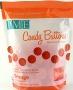 "PME ""Candy Buttons - Orange vanilla flavoured"" - ΠΟΡΤΟΚΑΛΙ ΜΕ ΓΕΥΣΗ ΒΑΝΙΛΙΑΣ 340gr (κωδ. 1347)"