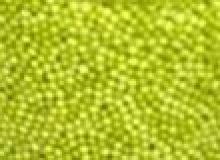 ΖΑΧΑΡΩΤΕΣ ΜΠΙΛΙΕΣ ΛΑΧΑΝΙ 50gr (κωδ. SU2110)