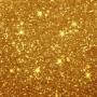 "Rainbow Dust ""Edible Glitter GOLD"" - ΒΡΩΣΙΜΟ GLITTER ΧΡΥΣΟ 5gr (κωδ. 2181)"