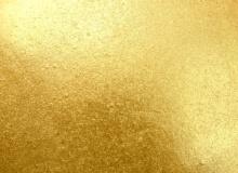 "Rainbow Dust ""Edible Silk METALLIC GOLDEN SANDS"" - ΧΡΩΜΑ ΣΚΟΝΗ ΜΕΤΑΛΛΙΚΗ ΧΡΥΣΗ 4gr (κωδ. CD3467)"
