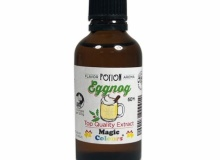 ". Magic Colours flavor ""Eggnog"" - ΑΡΩΜΑ EGGNOG 60ml (κωδ. 600266)"