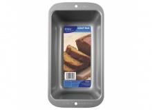"""PME """"Loaf Pan"""" - ΜΕΤΑΛΛΙΚΗ ΦΟΡΜΑ ΑΝΤΙΚΟΛΛΗΤΙΚΗ ΦΡΑΤΖΟΛΑΣ 22,9X12,7x7cm (κωδ. 605304)"""