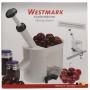 Westmark - ΑΦΑΙΡΕΤΗΣ ΚΟΥΚΟΥΤΣΙΩΝ (ΑΝ7061)