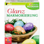 Βαφή αυγών - Marmor Glanz (Glamour) (κωδ. 73444)