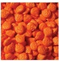 """! Wilton """"Jumbo Jack-O-Lanterns"""" - ΚΑΣΚΑΣ ΚΟΛΟΚΥΘΕΣ 10mm 56gr (κωδ. 8097)"""