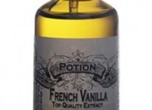 """Magic Colours """"French Vanilla"""" - ΑΡΩΜΑ ΓΑΛΛΙΚΗ ΒΑΝΙΛΙΑ 60ml (κωδ. CD0111)"""