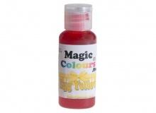 "Magic Colours ""EGG Yellow"" - ΧΡΩΜΑ ΠΑΣΤΑ ΚΙΤΡΙΝΟ ΣΚΟΥΡΟ 32gr (κωδ. CD1818)"