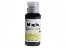 """Magic Colours """"Lemon Lime"""" - ΧΡΩΜΑ ΠΑΣΤΑ ΚΙΤΡΙΝΟΠΡΑΣΙΝΟ 32gr (κωδ. CD2260)"""