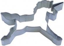 ΚΟΥΠΑΤ ΜΕΤΑΛΛΙΚΟ ΜΟΝΟΚΕΡΟΣ 11,4x7,6cm (κωδ. CD6223)