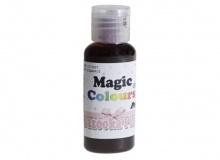 "Magic Colours ""Bazooka Pink"" - ΧΡΩΜΑ ΠΑΣΤΑ ΡΟΖ 32gr (κωδ. CD1807)"
